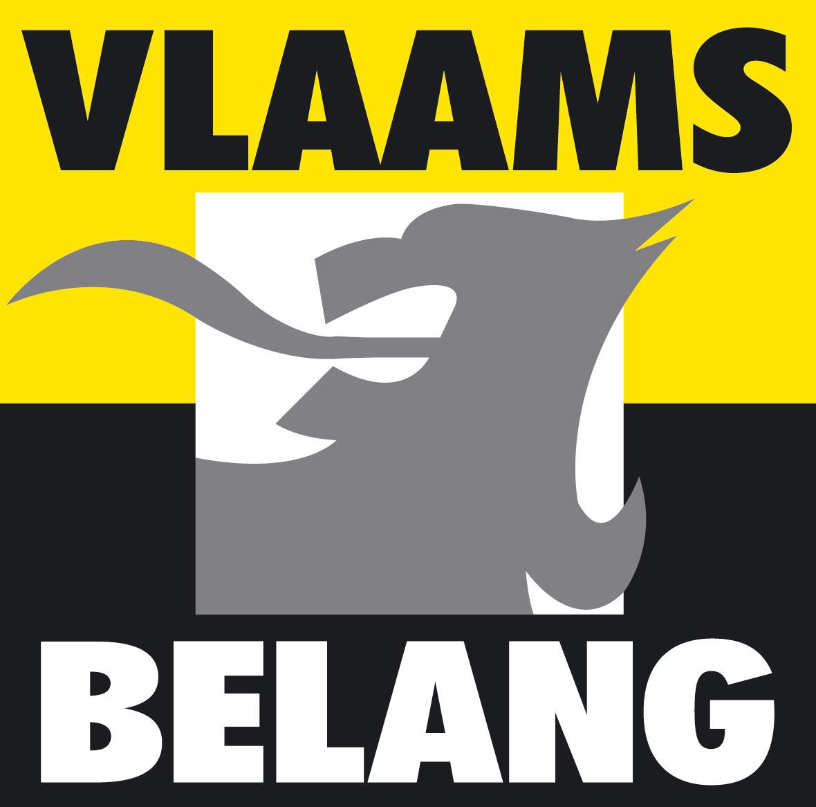 Vlaams Belang Bruxelles